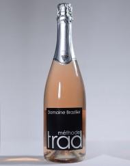 coteaux-du-vendomois-petillant-methode-traditionnelle-rose-domaine-brazilier