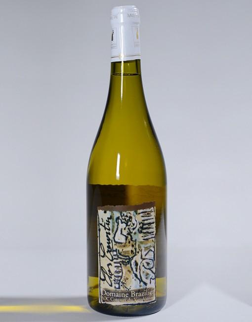 coteaux-du-vendomois-vin-blanc-clos-courtin-domaine-brazilier