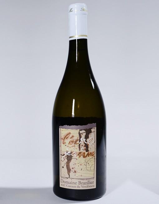 coteaux-du-vendomois-vin-blanc-ocre-jeanne-domaine-brazilier