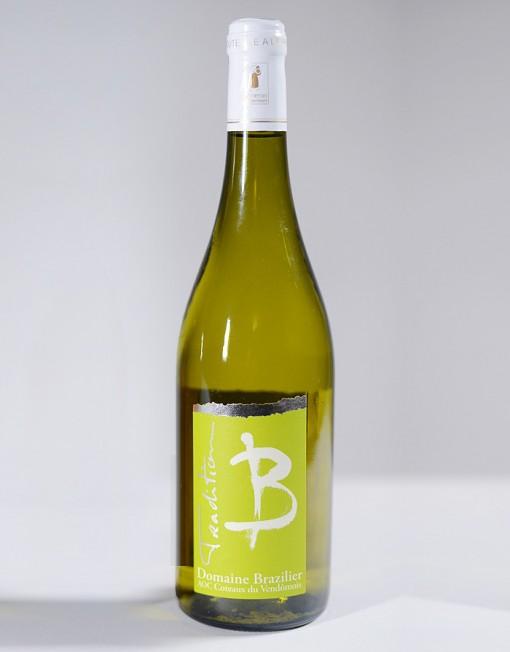 coteaux-du-vendomois-vin-blanc-tradition-domaine-brazilier