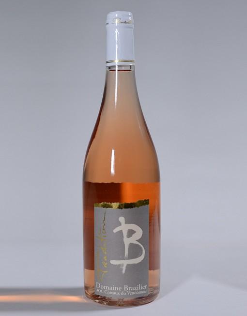 coteaux-du-vendomois-vin-rose-gris-domaine-brazilier