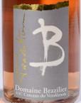 coteaux-du-vendomois-vin-rose-gris-domaine-brazilier-etiquette