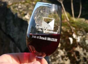 degustation-vin-coteaux-du-vendomois